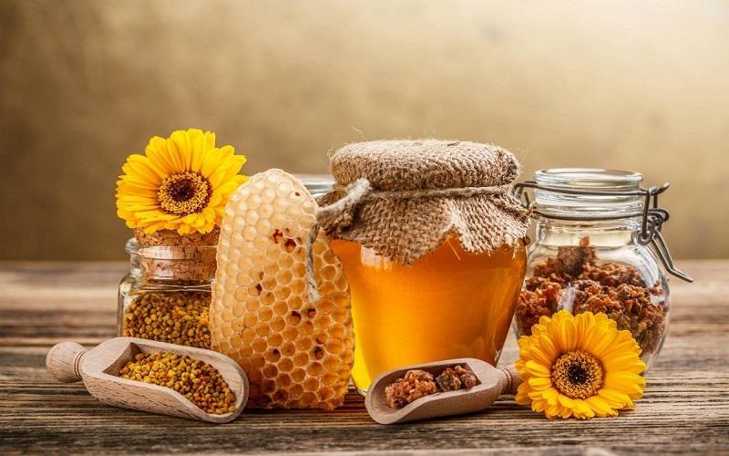 """ქართული თაფლის """"სუსტი რგოლები"""" და წარმატების მაგალითები"""