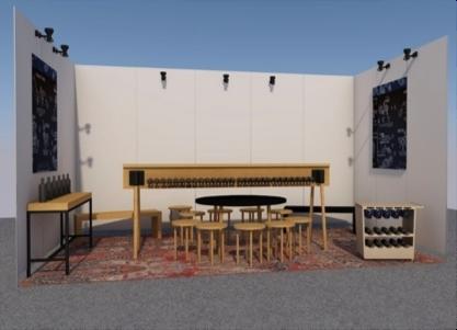 """გახდება თუ არა ქართული ავეჯის კლასტერი IKEA-ს მიმწოდებელი? - საქართველო """"ბულგარეთის მოდელს"""" სწავლობს"""
