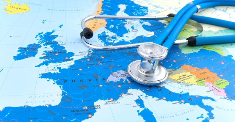 პლასტიკური ქირურგია, სტომატოლოგია  და რეპროდუქტოლოგია - სამედიცინო ტურიზმის ავანგარდში