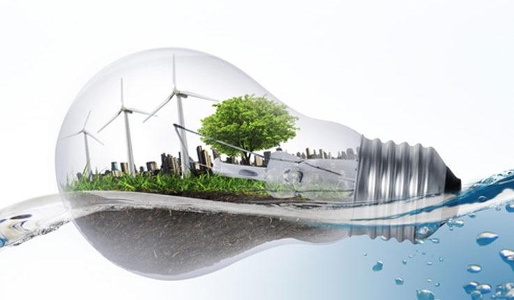 ელექტროენერგიის ბაზრის ლიბერალიზაცია, პერსპექტივები და გამოწვევები