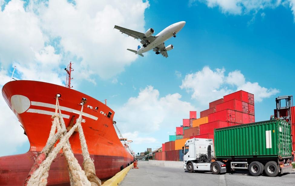 ჩინეთთან თავისუფალი ვაჭრობის შეთანხმება ევროპაში ექსპორტს გაზრდის