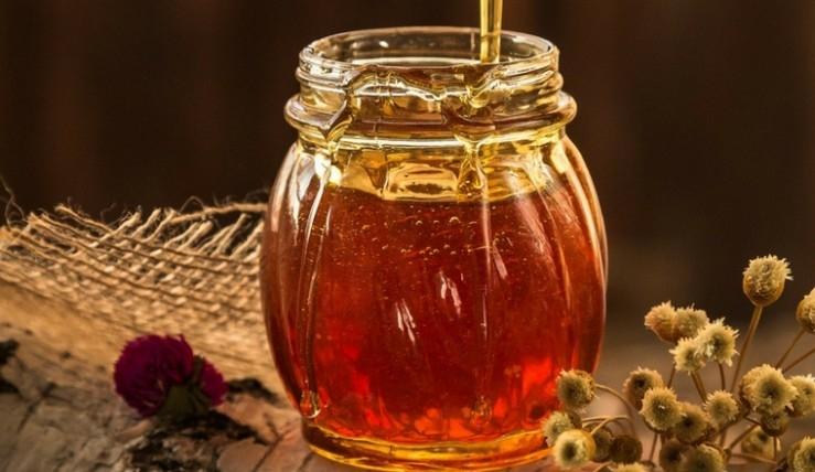 """""""ფუტკარამ"""" იაპონიაში  თაფლის პირველი საცდელი პარტია უკვე შეიტანა და ამჟამად კონტრაქტის მოლოდინშია"""