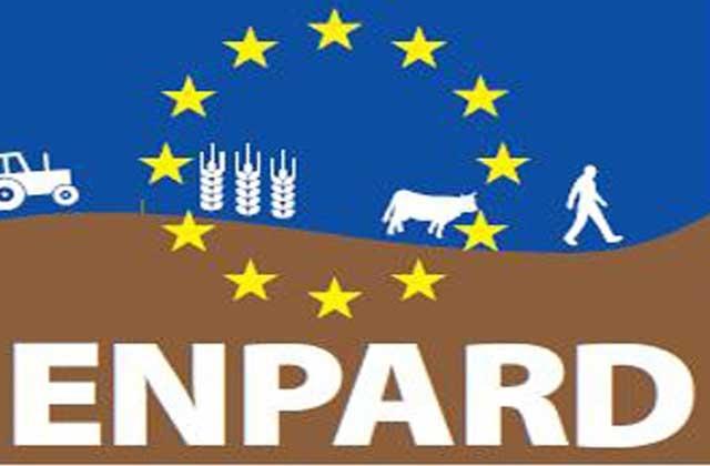 ENPARD-ის მიერ მხარდაჭერილი კოოპერატივების შემოსავლები საშუალოდ 27%-ით, ხოლო მოგება - 30%-ით გაიზარდა