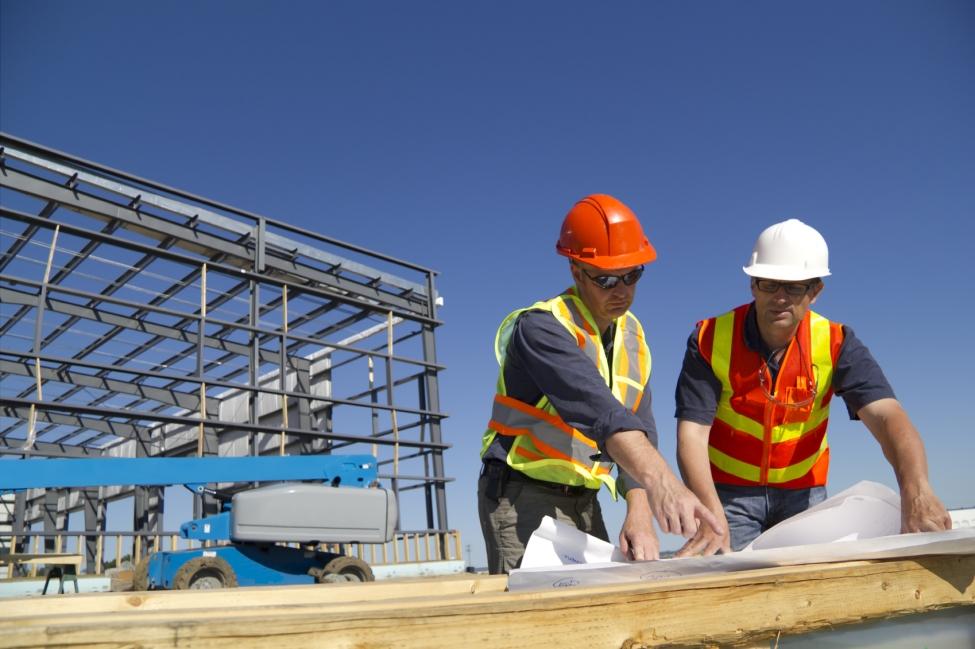 სახანძრო უსაფრთხოების ნორმების დაცვას სამშენებლო კომპანიებს ევროკავშირის მოთხოვნები ავალდებულებს