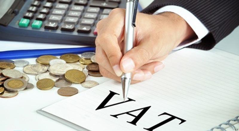 გართულდება თუ არა ბიზნესის ადმინისტრირება ავანსის დღგ-ით  დაბეგვრის ახალი წესის გამო?