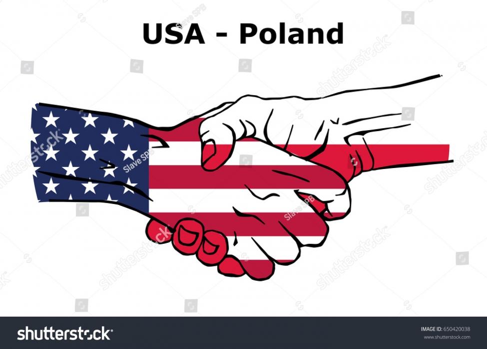 პოლონეთი რუსულ-გერმანული მილსადენის პროექტის წინააღმდეგ
