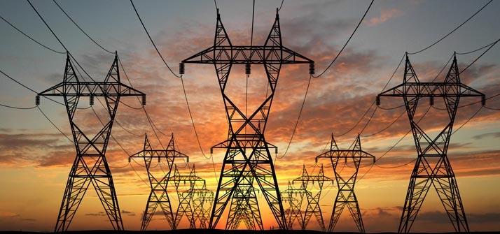 შემცირდება თუ არა მთავრობის პირდაპირი ჩარევა ელეტროენერგიის ბაზარზე ?