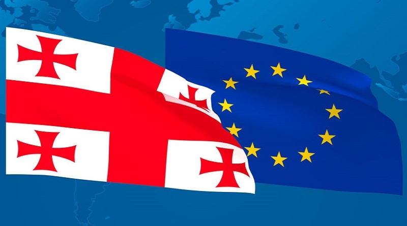 ევროკავშირისგან თბილისის, გორისა და ბოლნისის მუნიციპალიტეტები  1,4 მილიონ ევროს გრანტს მიიღებენ