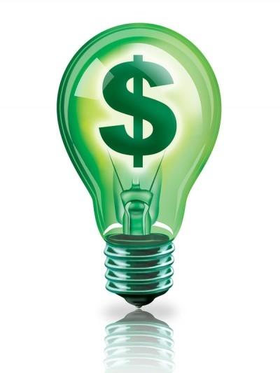 ენერგოპროდუქტების ფასების გამჭვირვალობა, აუცილებელი წინაპირობა საქართველოს ენერგოსექტორის განვითარებისთვის