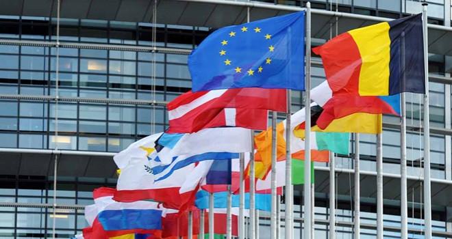 ევროკავშირის 28 ქვეყნიდან საქართველოს დადებითი სავაჭრო ბალანსი მხოლოდ 5–თან აქვს