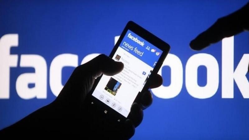 Facebook-ი ნიუსფიდ-ის ალგორითმს აახლებს და Fake news-ებს ებრძვის -  როგორ აისახება ცვლილებები მომხმარებელზე