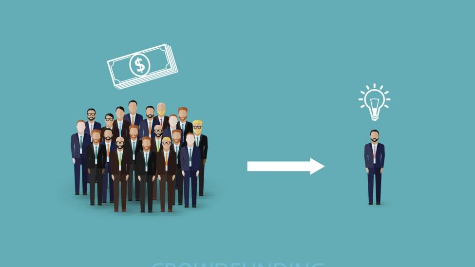 Zcrowd.Fund-ი ზაფხულიდან ევროპისა და ამერიკის ბაზარზე ონლაინ სერვისით შევა