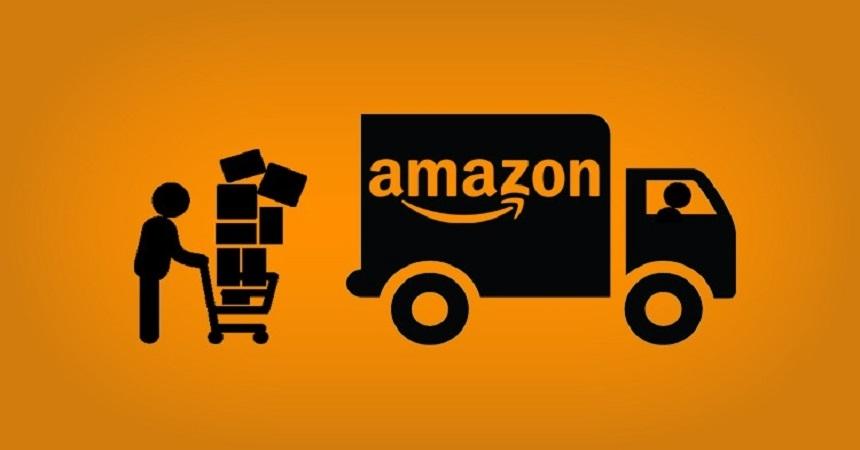 Amazon.com-ით საქართველოდან პროდუქტები ევროპულ და ამერიკულ ბაზრებზე გაიყიდება