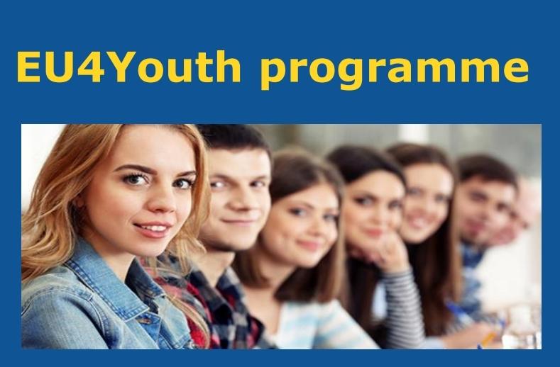 ევროკავშირის მხარდაჭერით გასულ წელს საქართველოში 11 ახალგაზრდული პროექტი დაფინანსდა