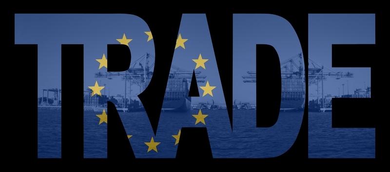 საქართველო ევროკავშირთან სტაბილურ სავაჭრო ურთიერთობას ინარჩუნებს