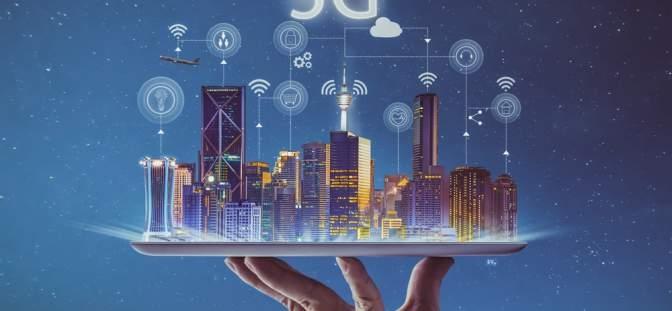 ევროპის ახალი ინდუსტრიული გზა - გარემოს დაცვა და ციფრული ტექნოლოგიები