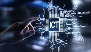 საქართველოს ICT კლასტერი საერთაშორისო პროექტების მოზიდვისთვის მუშაობს