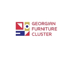 Georgian Furniture Cluster (Sectoral Research)