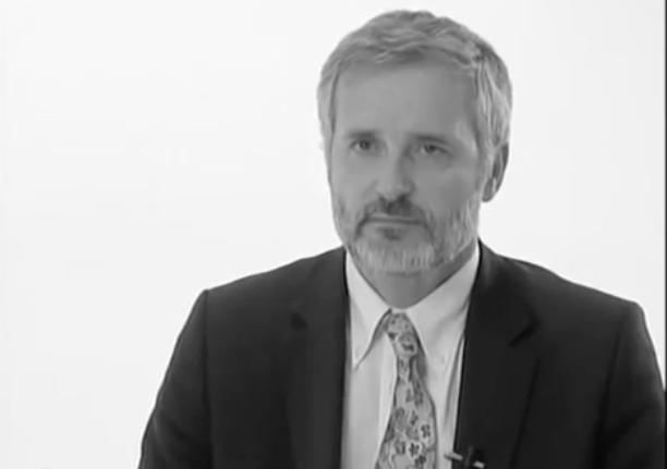 ევროკომისარი ფილიპ ქიუსონი DCFTA-ს  შესახებ საუბრობს