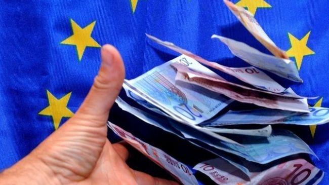 მცირე და საშუალო მეწარმეებზე ევროპული ბიზნესსესხების გაცემა დაიწყო