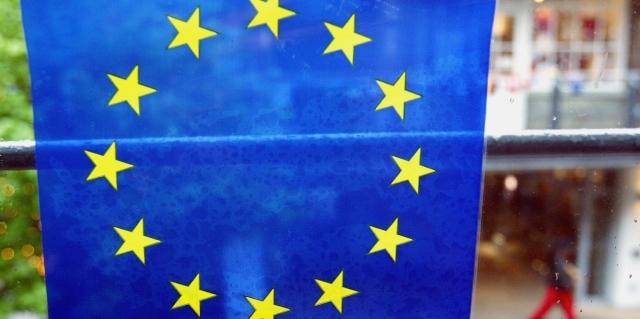 ევროპასთან თავისუფალი ვაჭრობის რეჟიმით ქართული კომპანიები არ ინტერესდებიან, რეგიონებში DCFTA-ის ინფოცენტრები იხსნება