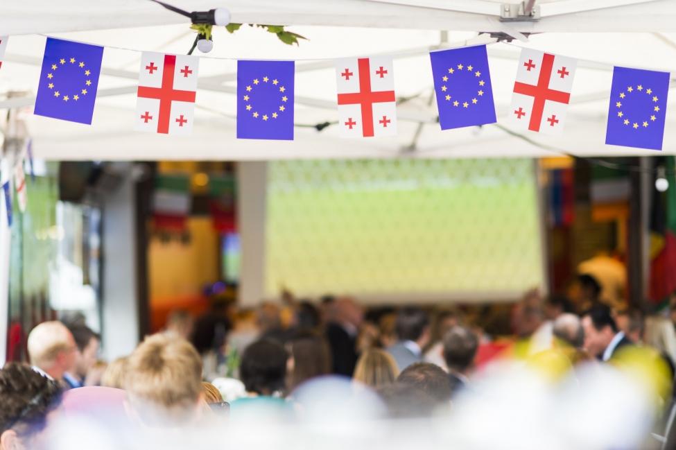 როგორ ავიღოთ ევროპული ბიზნესსესხები