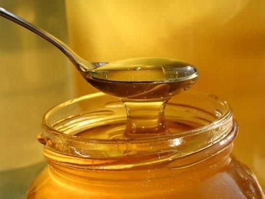 ევროკავშირმა ბაზარზე ქართული თაფლი დაუშვა, თუმცა, მის ასათვისებლად კიდევ დიდი გზაა გასავლელი