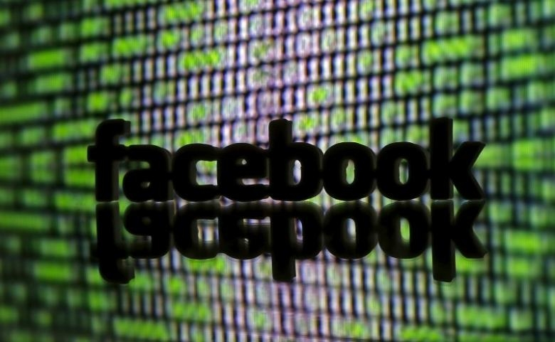 Facebook დანიაში 100 მლნ  დოლარის ინვესტირებას გეგმავს, რა შანსი აქვს საქართველოს  გიგანტი კომპანიების მოსაზიდად