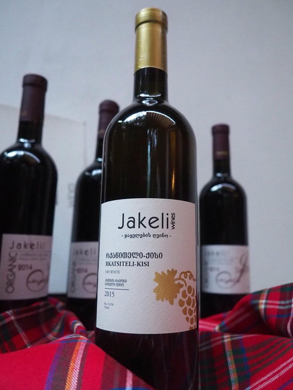 """http://eugeorgia.info/uploads/video_news/თელავში ახალი მარანი იხსნება - """"ჯაყელების ღვინო"""" აგროტურიზმში ერთვება"""