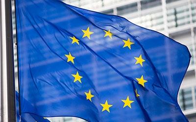 ევროკომისიამ საქართველოს 23 მილიონი ევროს დახმარება გამოუყო