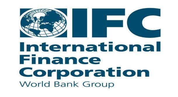 """http://eugeorgia.info/uploads/video_news/IFC-მა """"საქართველოს ბანკის"""" ლარში დენომინირებულ ევროობლიგაციებში 45 მილიონი დოლარის ინვესტიცია ჩადო"""