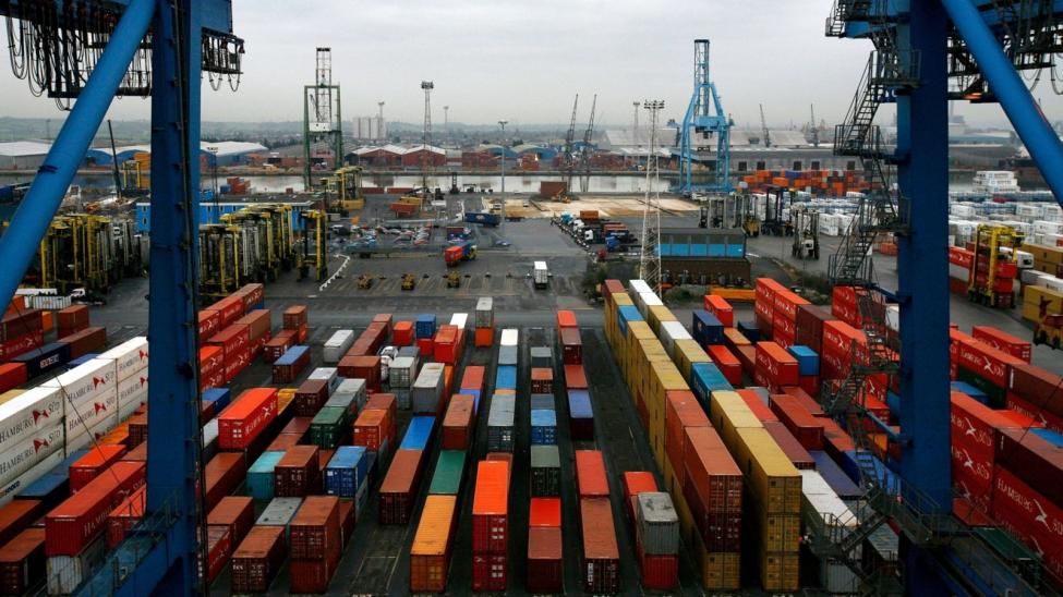 BREXIT-ის მიუხედავად, დიდი ბრიტანეთი საქართველოსთან თავისუფალი ვაჭრობის რეჟიმს შეინარჩუნებს
