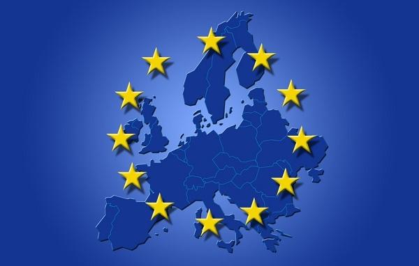 ევროკავშირსა და ევროზონაში უმუშევრობის დონემ რეკორდულად დაბალ ნიშნულს მიაღწია