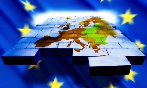 ევროკავშირის წევრობის შესაძლებლობა სულ უფრო რეალური ხდება