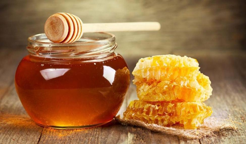 ასპინძელმა მეფუტკრემ რიგაში 2 კგ თაფლი 50 ევროდ გაყიდა
