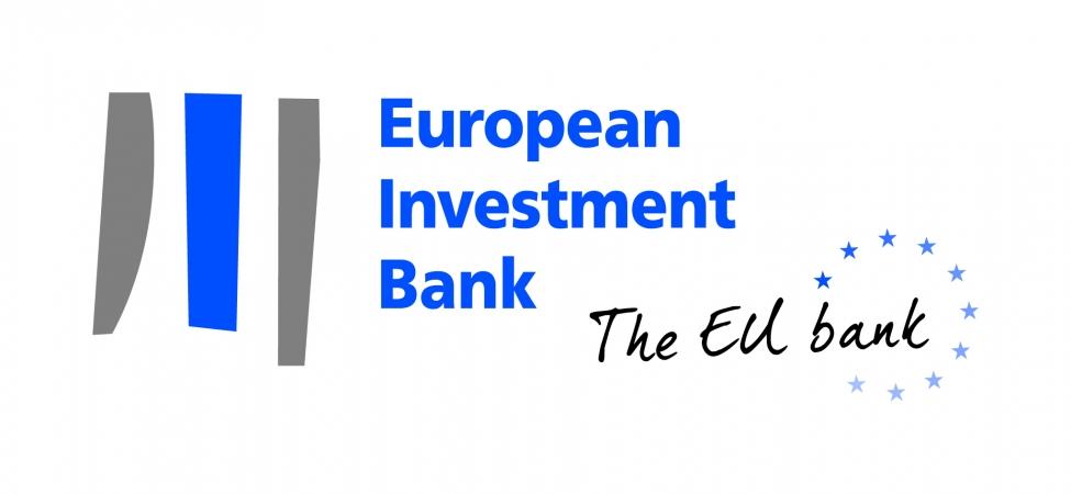 ევროპის საინვესტიციო ბანკთან დადებული ხელშეკრულების შემდგომ თიბისი ბანკისა და კრედო ბანკის სესხის პირობები ჯერჯერობთ უცნობია