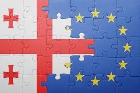http://eugeorgia.info/uploads/video_news/საქართველოს საგარეო სავაჭრო ბრუნვა ევროკავშირის ქვეყნებთან 2%-ით გაიზარდა