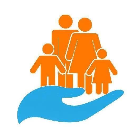 ევროკავშირის დახმარებით პრობლემური ოჯახების ცხოვრება უკეთესობისკენ შეიცვალა