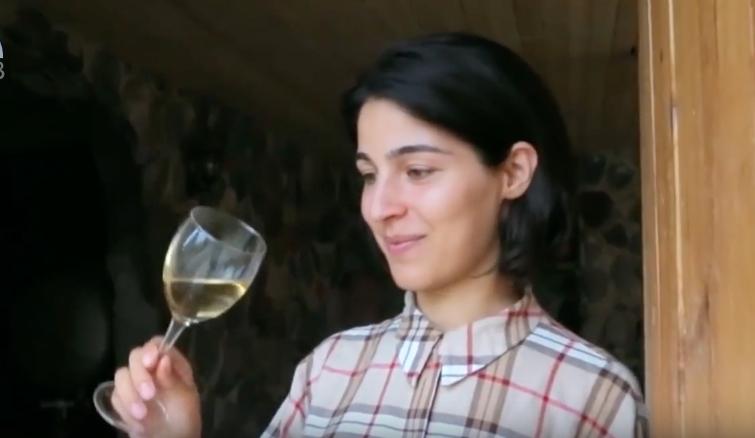 დეგუსტაცია - ახალი რეგულაცია ღვინის ექსპორტზე გასატანად
