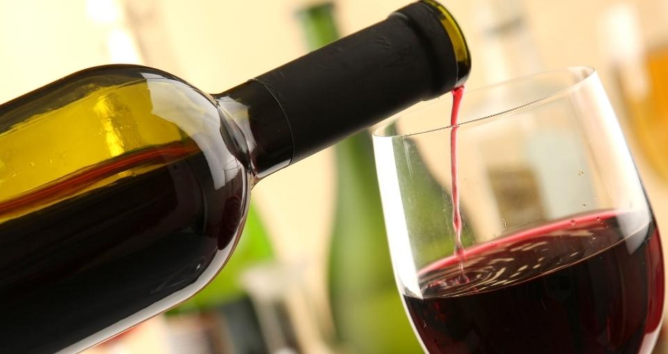 ახალი რეგულაციები ღვინის ექსპორტზე გასატანად